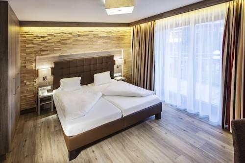 Hotel am Reiterkogel - dream vacation