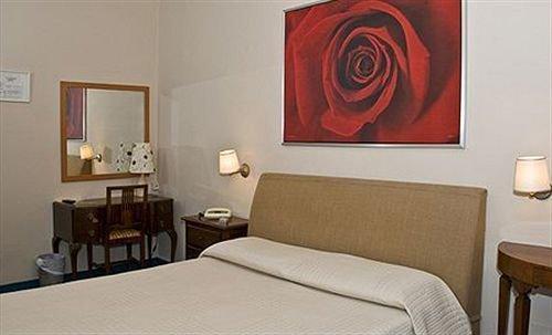 Hotel Palace Del Conero - dream vacation