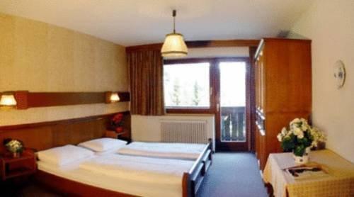Haus Kohlereck - dream vacation