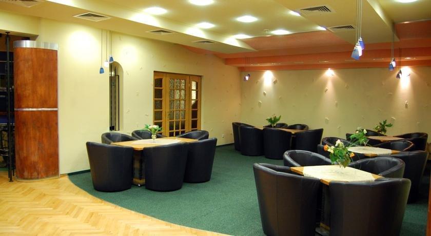 Hotel Zajazd Piastowski - dream vacation
