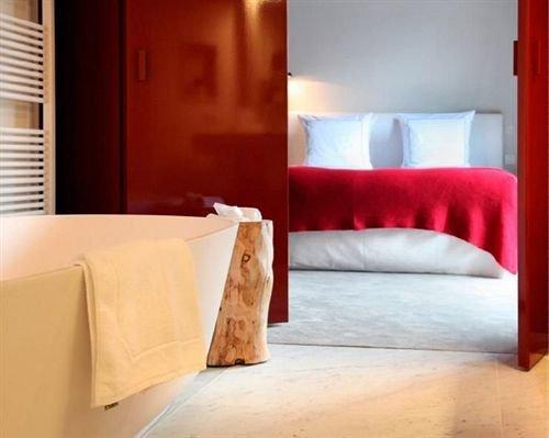 Hotel Julien - dream vacation