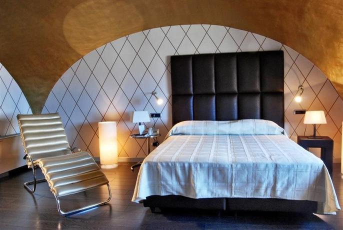 Palazzo Ferraioli - dream vacation
