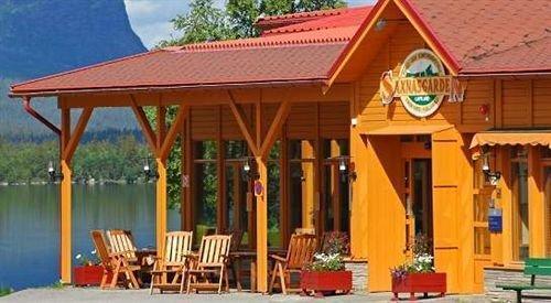 STF Saxnasgarden Hotell & Konferens - dream vacation