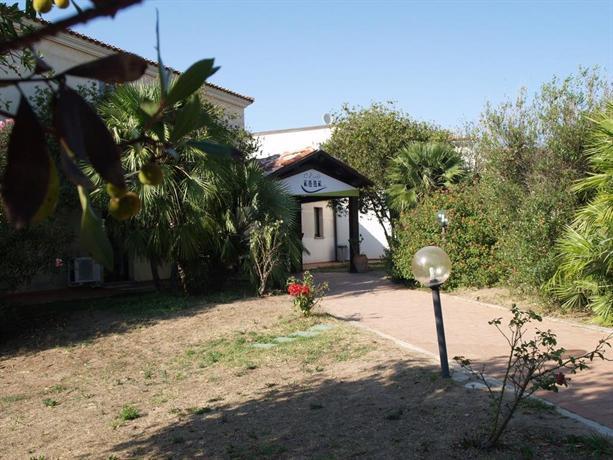 Club Esse Gallura Beach Village - dream vacation
