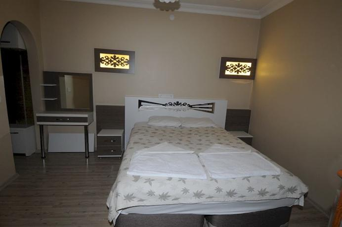 Bellamaritimo Hotel - dream vacation