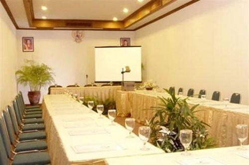 Hotel Mutiara Malioboro Yogyakarta - dream vacation