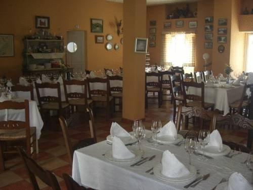 Hotel Gastronomico Parterre - dream vacation