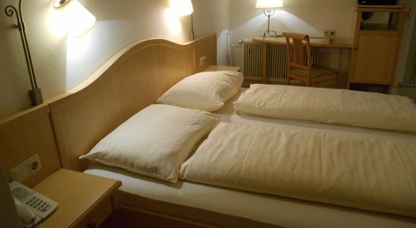 Hotel Belvedere Semmering - dream vacation