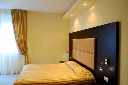 Ambasciatori Hotel Chioggia - dream vacation