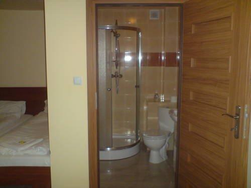 Pokoje Goscinne Rzeszow - dream vacation