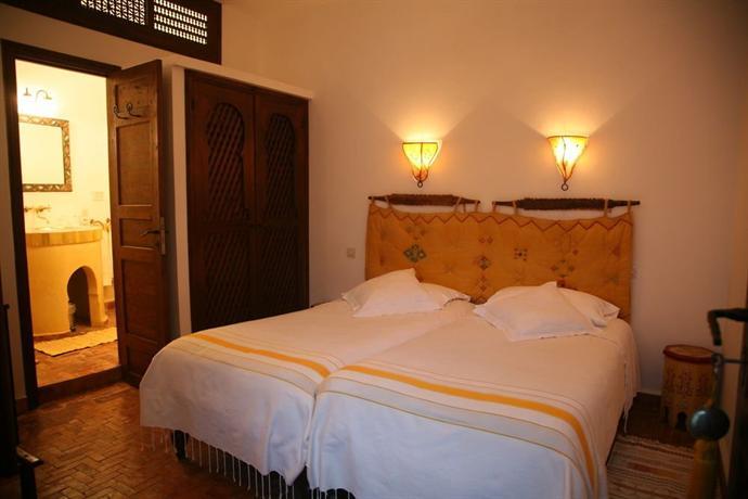 Dar Manara - dream vacation