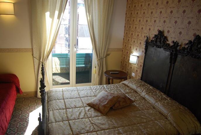 Dimora Annulina- Room & Breakfast - dream vacation