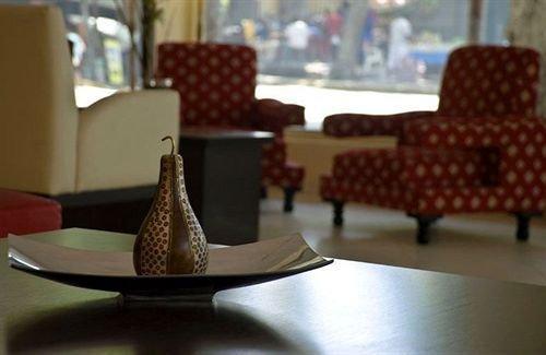 Sol Andino Hotel - dream vacation