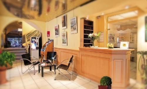 Hotel Bellevue Annecy - dream vacation