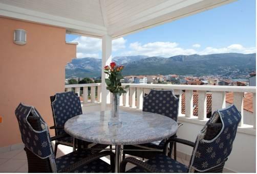 Villa Stobrec - dream vacation