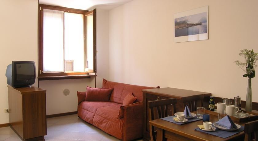 Residence Antico Pozzo - dream vacation