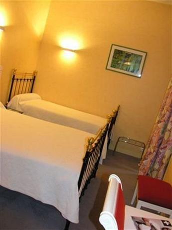 Le Renaissance Hotel Limoges - dream vacation