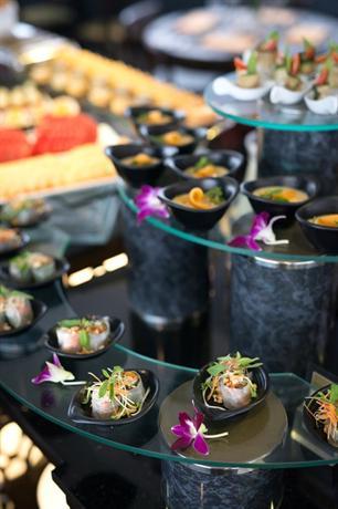 Hanoi La Siesta Diamond Hotel & Spa - dream vacation