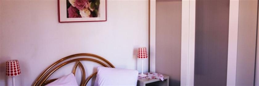 BasicRooms Hotel - dream vacation