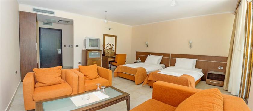 Amfora Hotel - dream vacation