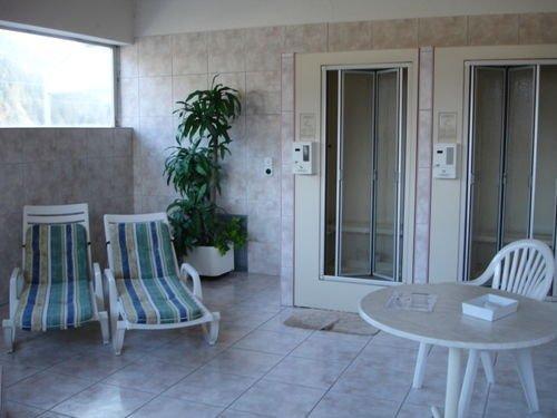 Hotel Eden Montana Ilanz - dream vacation