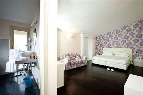 Bruman Hotel - dream vacation