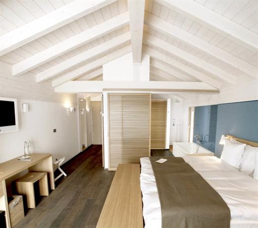 CERVO Zermatt - dream vacation