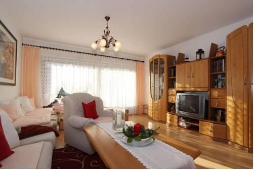 Alpin Ferienwohnungen Hotel Garmisch-Partenkirchen - dream vacation