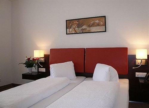 Rheinfelderhof Hotel Restaurant - dream vacation