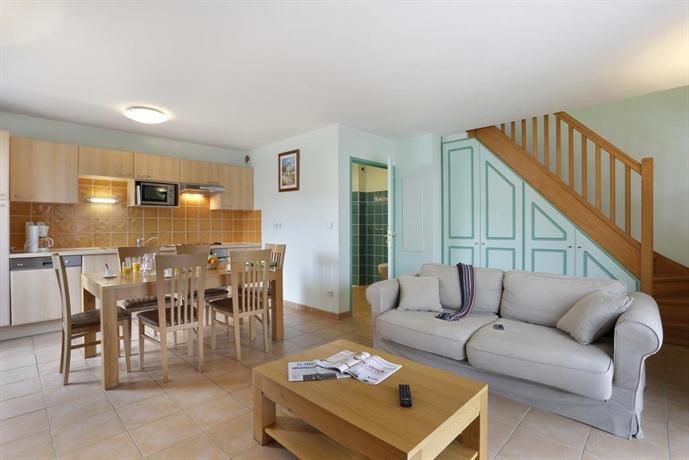 Hotel Clos De Tourrettes - dream vacation