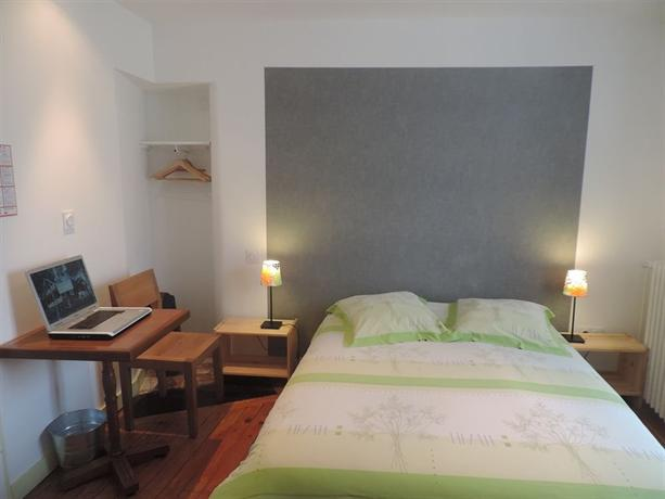Select Hotel Le Mans - dream vacation