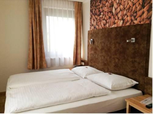 Gasthof Riedberg - dream vacation