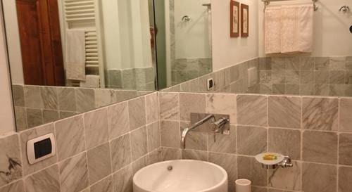 Relais Villa Belpoggio - Residenza D\'Epoca - dream vacation
