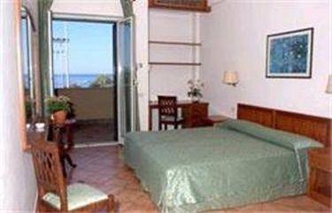 Hotel Baia Del Sole - dream vacation
