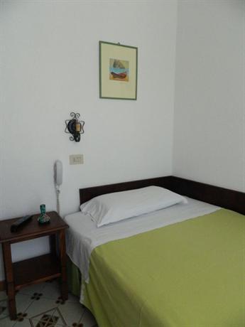 Don Pedro Hotel - dream vacation