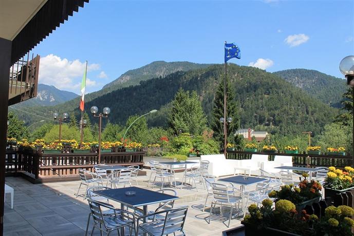 Hotel Il Cervo - dream vacation