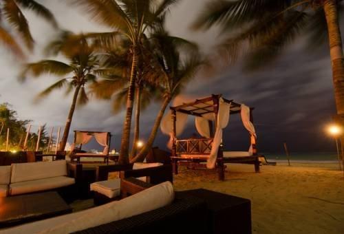The Beach House Hotel - dream vacation