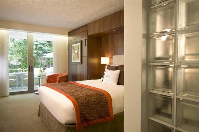 Doubletree by Hilton San Juan - dream vacation