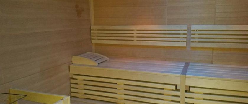 Vergeiner Hotel Seefeld - dream vacation