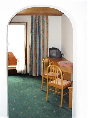 Gasthof-Hotel Schweizerhaus - dream vacation