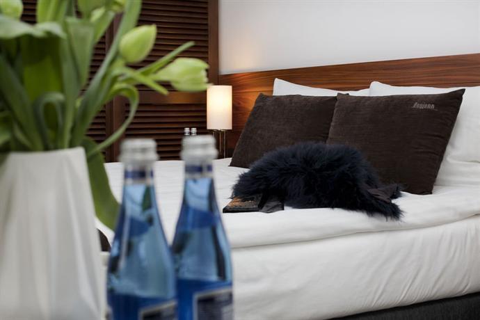 Bayjonn Boutique Hotel - dream vacation