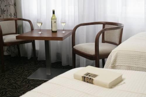 Zajazd Azyl Inn - dream vacation