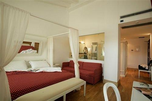 Hotel Fiera Di Brescia - dream vacation