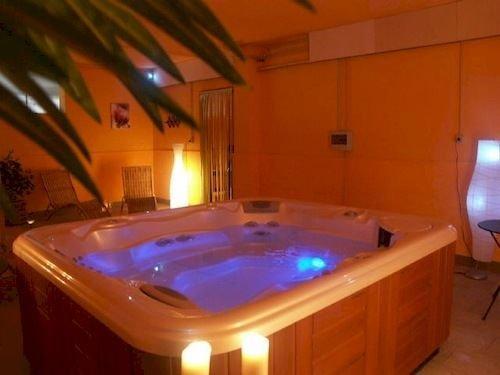 Hotel & Relais Il Borgonuovo - dream vacation