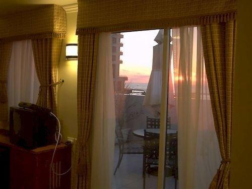 De La Mer Hotel - by Zvieli Hotels - dream vacation