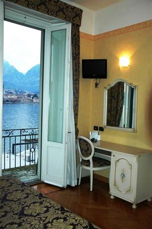 Hotel Promessi Sposi Da Giovannino - dream vacation