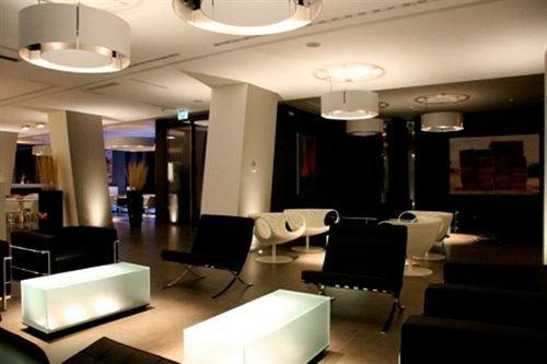 BEST WESTERN Hotel Parco Paglia - dream vacation