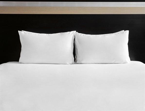Holiday Inn Bursa - dream vacation
