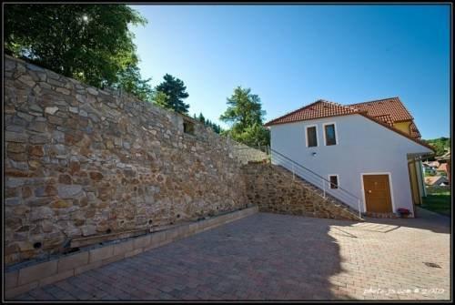 Penzion Delanta Cesky Krumlov - dream vacation