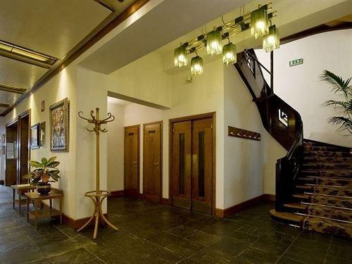 Concordia Parc Hotel - dream vacation